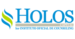 Instituto Oficial de Counseling